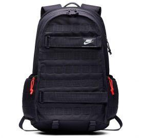 Nike Τσάντα πλάτης Sportswear RPM